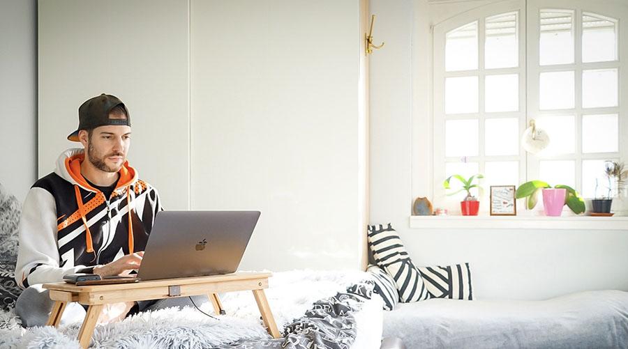 digitalis munka home office digitalis nomadok b2c